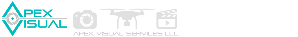Apex Visual Services LLC